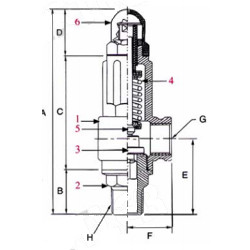 diagram 89 b2 wiring diagram wiring diagram schematic circuit Wiring Color Coding valve spring scale coil spring