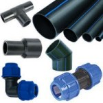 Fittings_HDPE